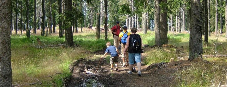 wander-familie.jpg