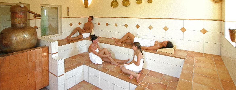 Sauna3_Max-Josef-Kuchler.jpg